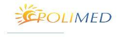 logo-polimed